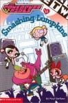 Smashing Lumpkins - Paul Siefken, Thomas LaPadula