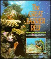 The Great Barrier Reef: A Living Laboratory - Rebecca L. Johnson