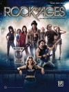 Rock of Ages -- Movie Selections: Piano/Vocal/Guitar - Alfred Publishing Company Inc.