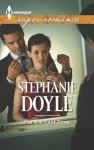 For the First Time - Stephanie Doyle