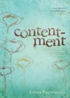 Contentment: A Godly Woman's Adornment - Lydia Brownback