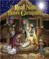 The Real Night Before Christmas - Mike Gay, John Jordan