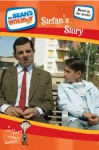 Stefan's Story: Mr. Bean's Holiday - Cynthia Stierle