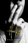 Harken - Kaleb Nation