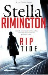 Rip Tide - Stella Rimington