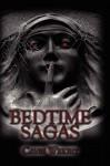 Bedtime Sagas - Cavin Wright