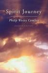 Spirit Journey - Philip Wesley Comfort