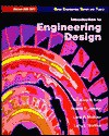Introduction to Engineering Design - Arvid R. Eide, Larry L. Northup, Lane H. Mashaw