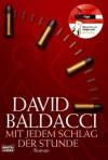 Mit jedem Schlag der Stunde: Roman (German Edition) - David Baldacci