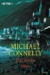 Das Zweite Herz - Michael Connelly