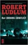 Het Omaha Conflict (paperback) - Frans Bruning, Joyce Bruning, Robert Ludlum