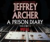 Belmarsh: Hell (A Prison Diary #1) - Jeffrey Archer