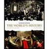 World's History, Volume II, Since 1300 (4th, 10) by Spodek, Howard [Paperback (2010)] - Spodek