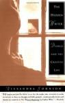 The Hidden Writer - Alexandra Johnson
