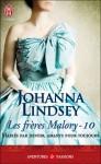 Mariés par devoir, amants pour toujours (Les frères Malory, #10) - Johanna Lindsey