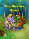 The Hostile Smile - Pat Hatt, Jerome Aguilar