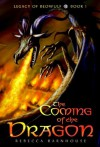 The Coming of the Dragon - Rebecca Barnhouse