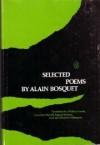 Selected Poems - Alain Bosquet, Samuel Beckett, Lawrence Durrell, Fowlie Wallace