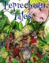 Leprechaun Tales - Yvonne Carroll, Jacqueline East