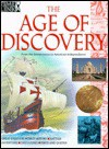 The Age of Discovery: From the Renaissance to American Independence - Brian Williams, Brenda Williams