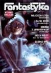 Fantastyka wydanie specjalne 4 (17) 2007 - Redakcja miesięcznika Fantastyka