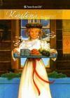 Kirsten's Surprise: A Christmas Story - Jennifer Shaw, Renée Graef, Paul Lackner