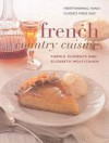 French Country Cuisine - Carole Clements