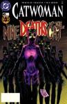 Catwoman (1993-2001) #45 - Doug Moench, Jim Balent