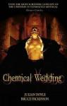 Chemical Wedding - Julian Doyle, Bruce Dickinson