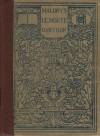 Selections from Sir Thomas Malory's Le Morte Darthur - Thomas Malory, Douglas W. Swiggett