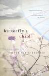 Butterfly's Child - Angela Davis-Gardner