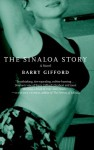 The Sinaloa Story - Barry Gifford