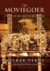 The Moviegoer (Audio) - Walker Percy