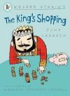 The King's Shopping (Walker Stories) - June Crebbin