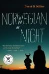 Norwegian by Night - Derek Miller