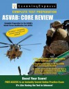 ASVAB Core Review - LearningExpress