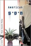 American Son: A Novel - Brian Ascalon Roley