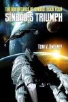 Sinbad's Triumph - Toni V. Sweeney