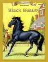 Black Beauty: Classic Literature Easy to Read (Bring the Classics to Life: Level 2) - Anna Sewell