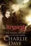 Her Last Request - Charlie Daye