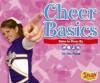 Cheer Basics: Rules to Cheer by - Jen Jones