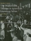 The Wadsworth Themes in American Literature Series, 1910-1945: Theme 16: Poetry and Fiction of War and Social Conflict - Martha Cutter, Martha J. Cutter