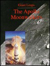 Apollo Moonwalkers - Stuart A. Kallen