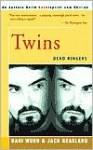 Twins: Dead Ringers - Bari Wood, Jack Geasland