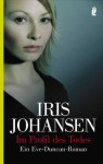Im Profil des Todes - Iris Johansen