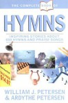 The Complete Book of Hymns - William Petersen