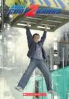 Agent Cody Banks 2 - Michael Anthony Steele