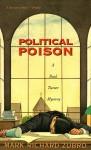 Political Poison - Mark Richard Zubro
