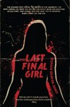 The Last Final Girl - Stephen Graham Jones