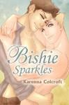 Bishie Sparkles - Karenna Colcroft